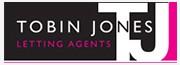 Tobin Jones