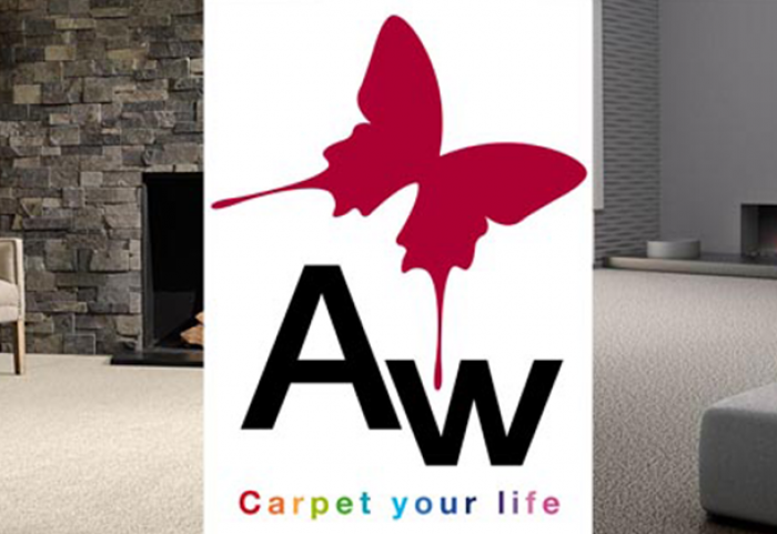 Associated Weavers Carpets 750