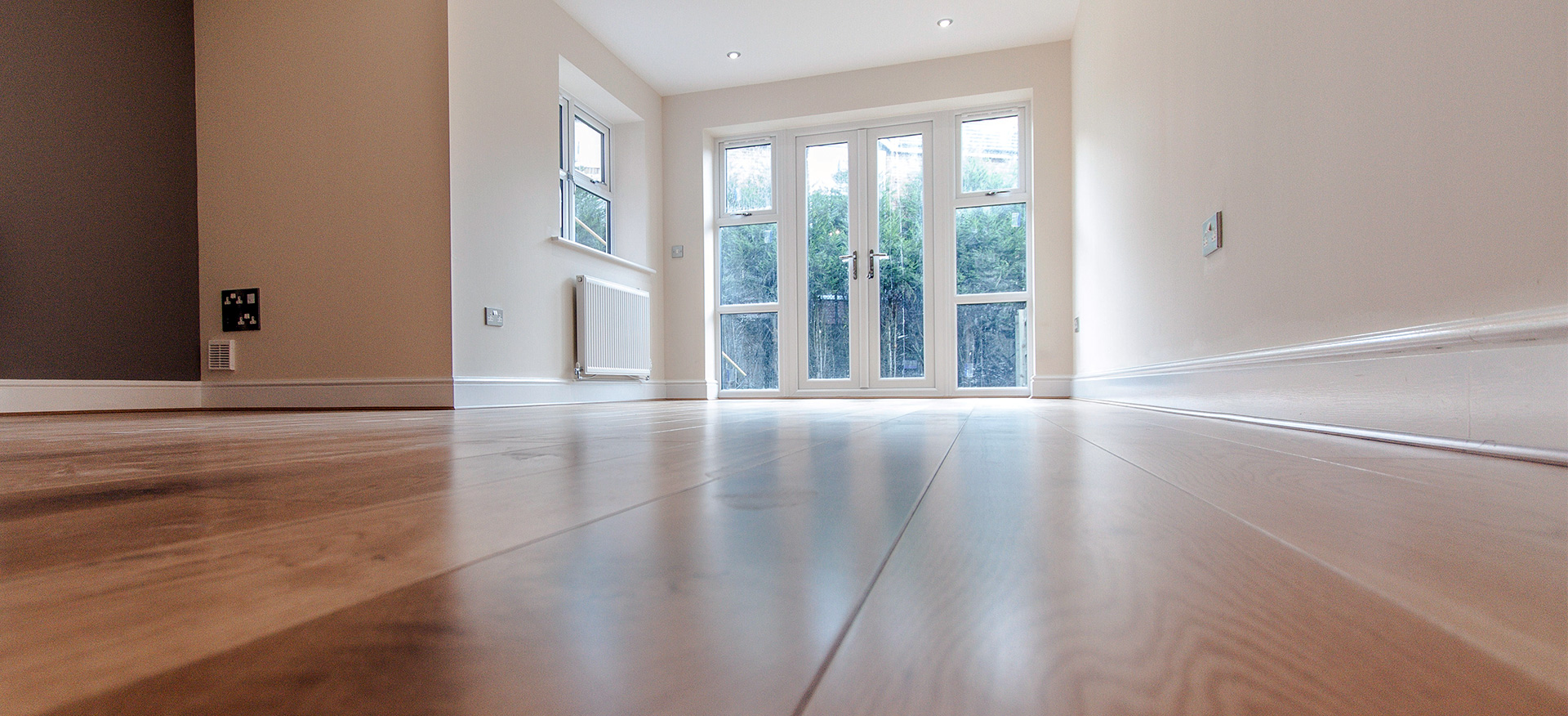 Beautiful & Timeless Solid and Engineered Wood Floors carpet trader bicester